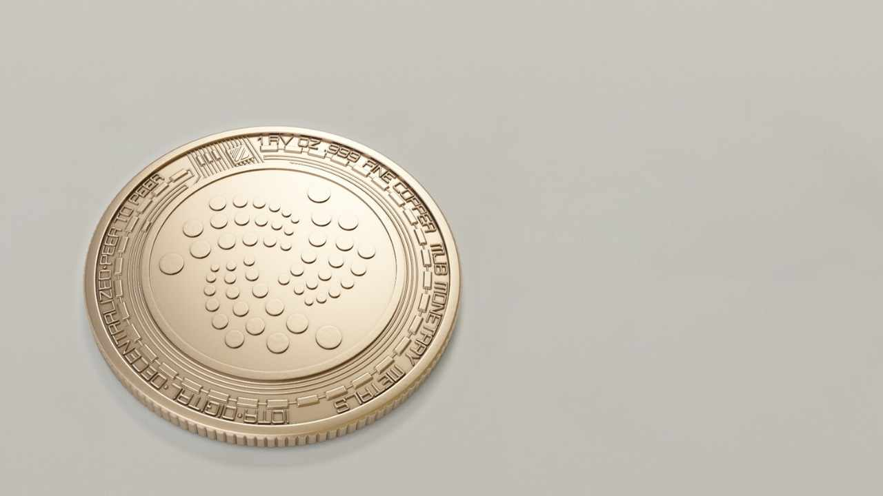 Bubble or a drop in the ocean? Putting Bitcoin's $1 trillion milestone into point of view
