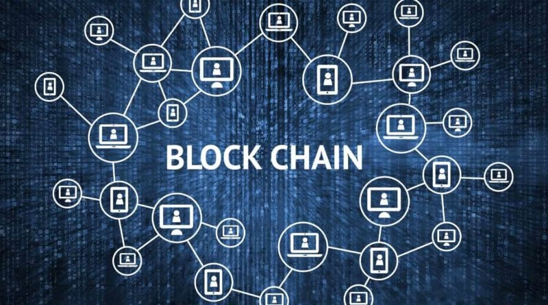 Blockchain-based renewable resource marketplaces gain traction in 2021