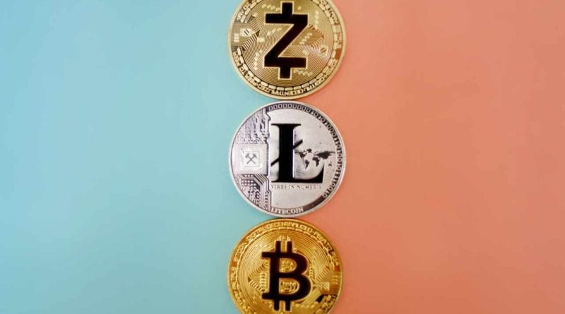 Leading 5 cryptocurrencies to see this week: BTC, ETH, BNB, DOT, EOS